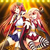 SystemSoft Alpha & unicorn-a Vocal Collection Vol.1