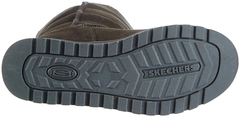 Skechers Premium 1718 BBK, Scarpe basse, Donna