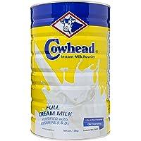 Cowhead Full Cream Instant Milk Powder, 1.8kg