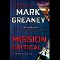 Mission Critical (Gray Man Book 8) (English Edition)