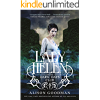 Lady Helen and the Dark Days Club (Lady Helen, Book 1)