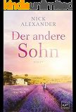 Der andere Sohn (German Edition)