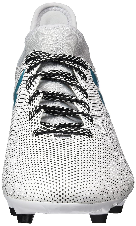 Adidas Herren X 17.3 Fg Fußballschuhe Fußballschuhe Fußballschuhe  697bca