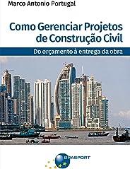 Como Gerenciar Projetos de Construção Civil