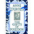 The Gifts of Poseidon: A Baffling Greek Island Mystery for Greece's Hercule Poirot (Mysteries of the Greek Detective Book 8)