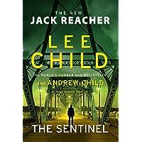 The Sentinel: (Jack Reacher 25)