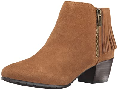 Women's PIL-Ates Ankle Boot
