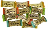 Chimes Ginger Candy, 1lb Variety