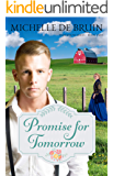 Promise for Tomorrow (Tomorrow Series Book 2)