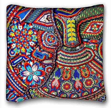 Amazon.com: TAROLO decorativos Oaxaca México Arte mexicano ...