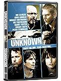 Unknown (Inconnus)