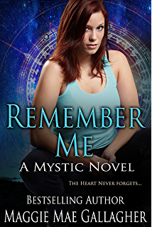 Amazon ruptured the cantati chronicles book 1 ebook maggie remember me the mystic series book 1 fandeluxe Images