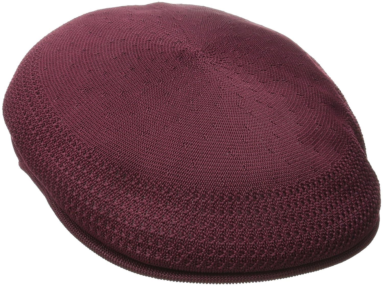 b0cd3a62 Kangol Men's Ventair 504 Cap at Amazon Men's Clothing store:
