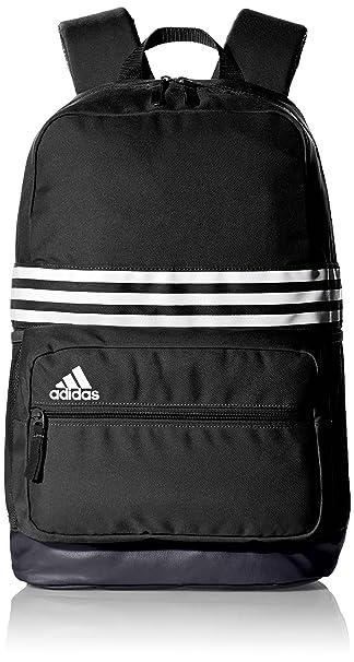 adidas 3-Stripes Sports Rucksack