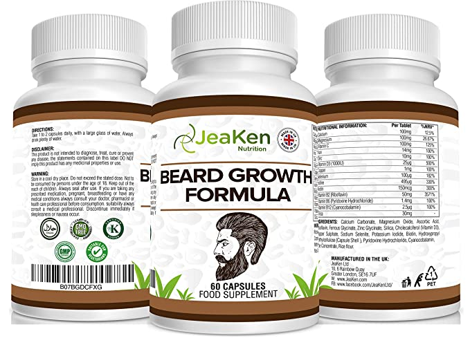 Carbonato de magnesio propiedades medicinales