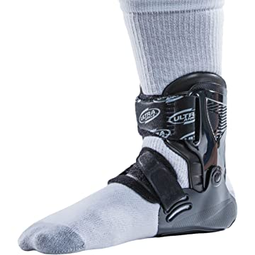 top selling Ultra Ankle Zoom