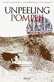 Sotto i lapilli. Studi nella Regio I di Pompei. Ediz. inglese: Unpeeling Pompeii - Studies in Region 1 of Pompeii v. 3 (Soprint. archeologica di Pompei)