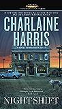 Night Shift (A Novel of Midnight, Texas)