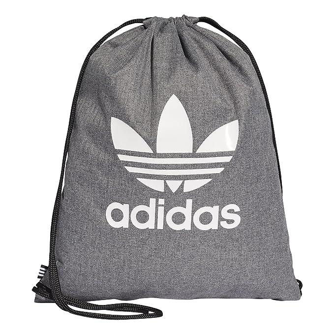 adidas Originals Trefoil Gym Sack f3905401eca13
