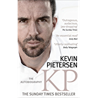 KP: The Autobiography