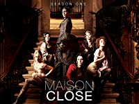 Maison Close Season 1 (English Subtitled) : Watch online now with ...