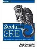 Seeking SRE