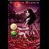 Rising Tide: Dark Innocence (The Maura DeLuca Trilogy Book 1)