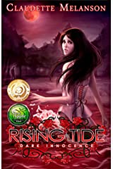 Rising Tide: Dark Innocence (The Maura DeLuca Trilogy Book 1) Kindle Edition