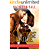 Cinders' Bride (Mail Order Brides of Texas Book 1)