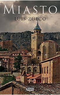 El Escalón 33: Amazon.es: Zueco, Luis, Gallego, Jesus Ramos, Crespo, Bea Rebollo: Libros