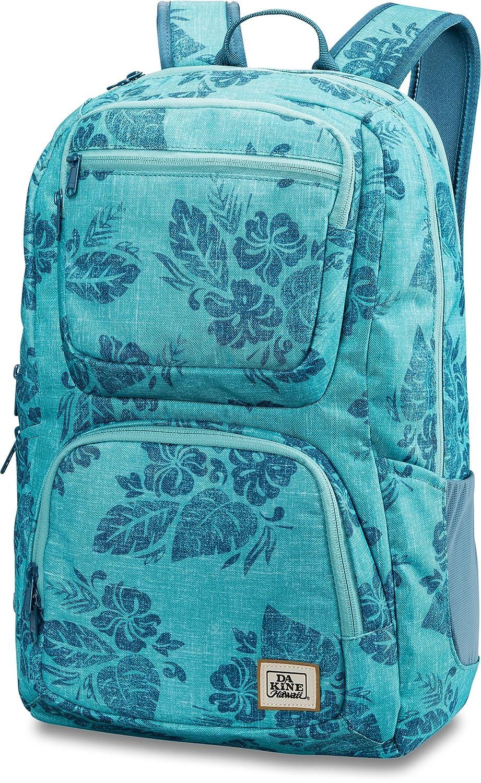 Dakine Jewel Women s Backpack Stylish Everyday Backpack Laptop Sleeve 26 L