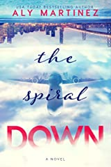 The Spiral Down Kindle Edition