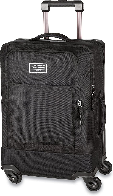 Dakine Unisex Terminal Spinner Bag, 40L