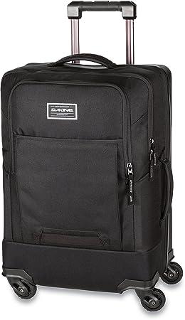 Dakine Terminal Spinner Luggage Bag f576747ebdbe5