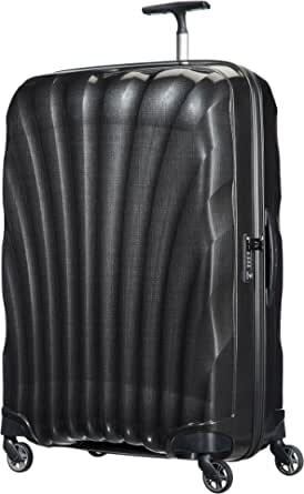 Samsonite Cosmo lite 3 Spinner Hard Side Luggage