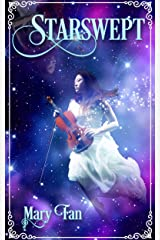 Starswept Kindle Edition