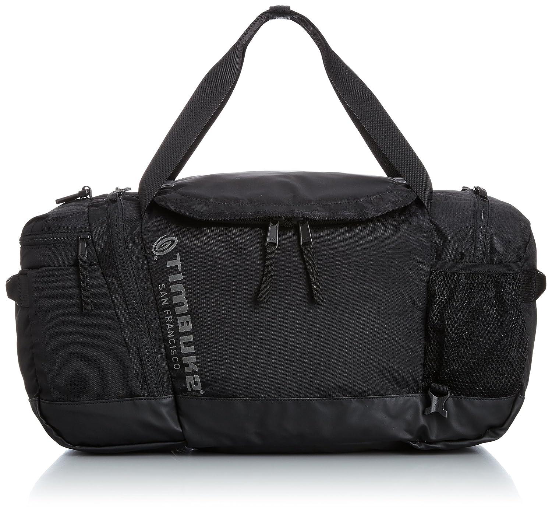 Timbuk2 Race Duffel Bag