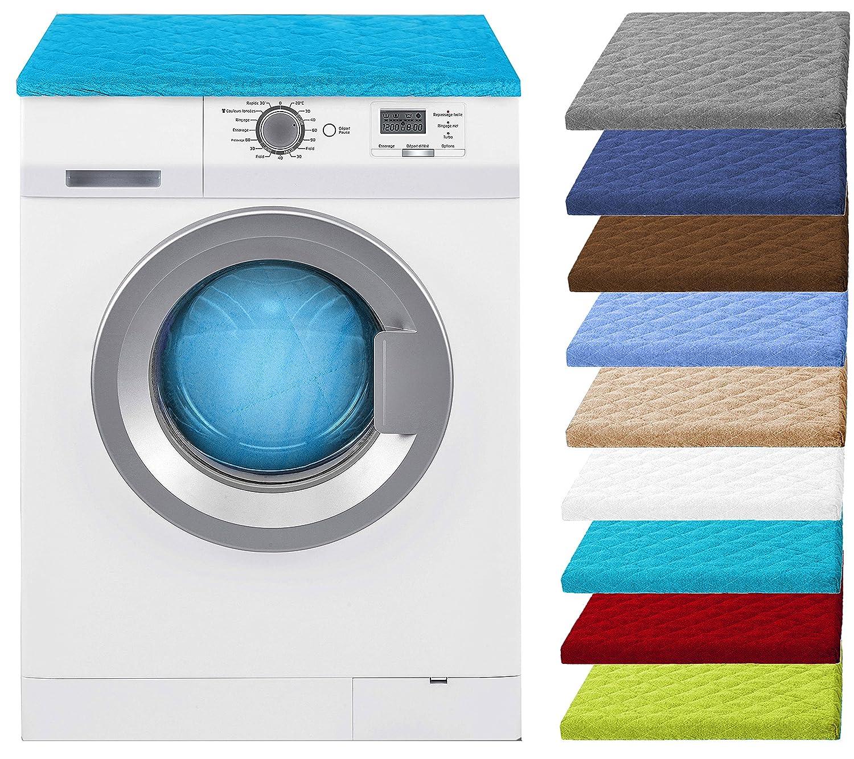 brandseller housse machine laver s che linge tissu. Black Bedroom Furniture Sets. Home Design Ideas