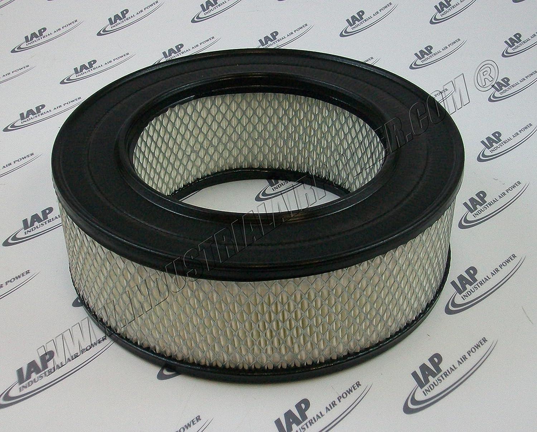 1030 - 1070 - 00 filtro de aire Element diseñado para uso con Atlas Copco compresores: Amazon.es: Amazon.es