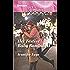 Her Festive Baby Bombshell (Harlequin Romance)