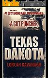Texas Dakota