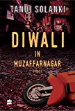 Diwali in Muzaffarnagar: Stories