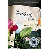 Fieldwork: A Novel