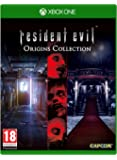 Resident Evil - Origins Collection  [import anglais]