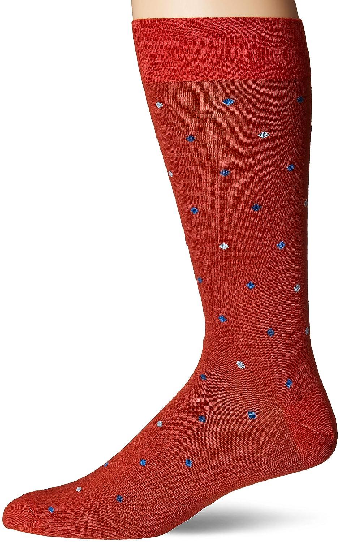 Zanella Socks Mens Z9042