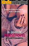 El deseo de Perséfone