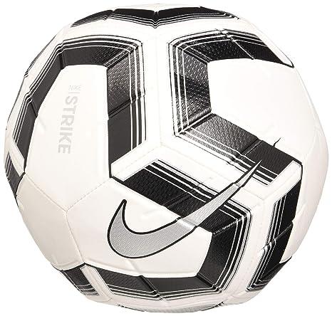 Nike Nk Strk Team-FFF Ooc Balones Fútbol Unisex Adulto: Amazon.es ...