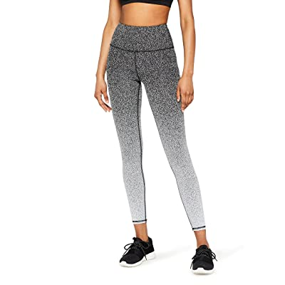 Aurique Women's Sports Tights: Clothing