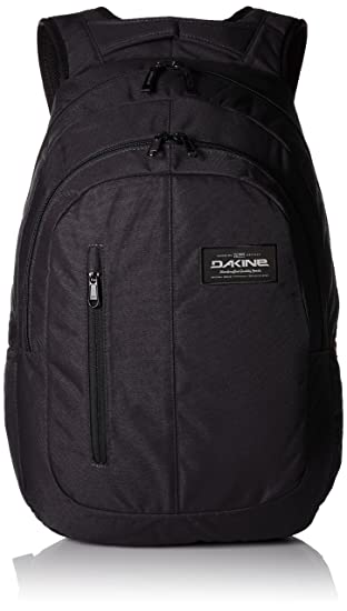 67e838a216165 Dakine Waterproof Foundation Men s Outdoor Backpack available in Black -  Large
