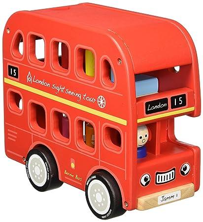 Znalezione obrazy dla zapytania indigo jamm autobus